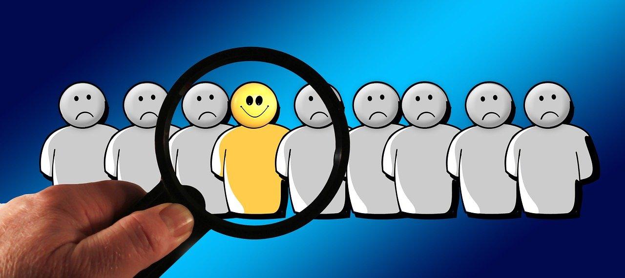 Toplumsal yapı unsurları nelerdir?