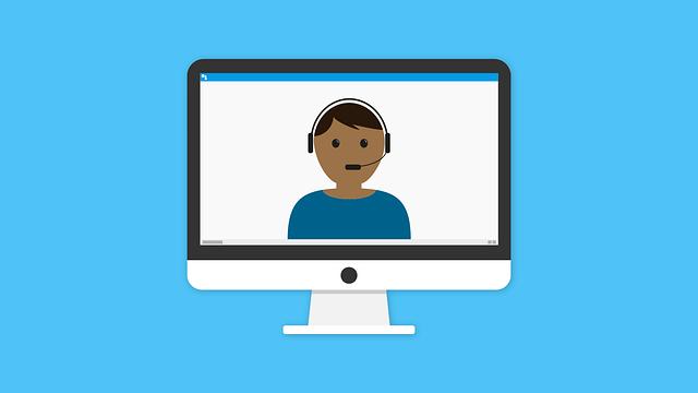 Online eğitim vererek para kazanmak
