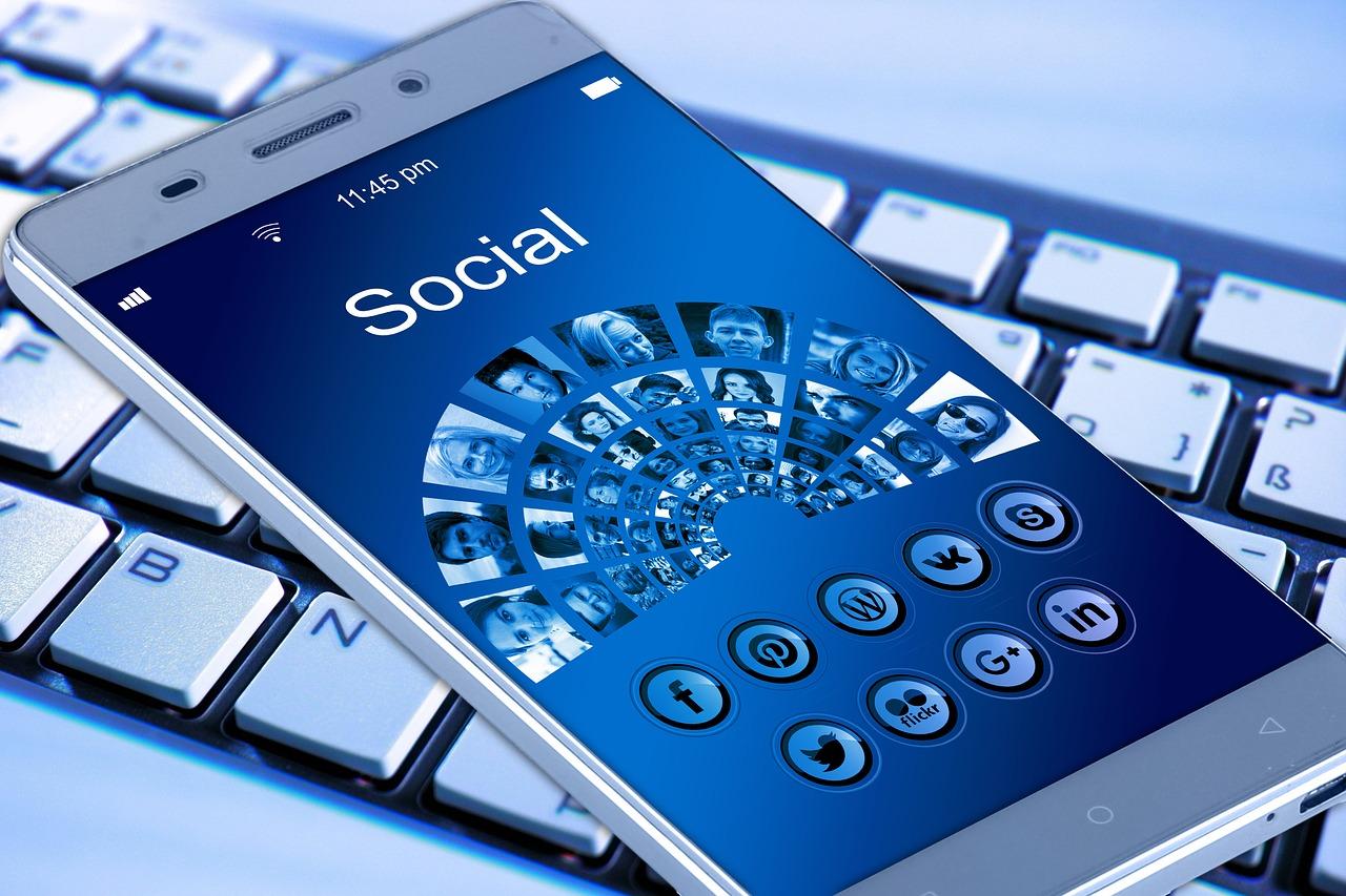 İçerik üretiminde Sosyal medyanın önemi