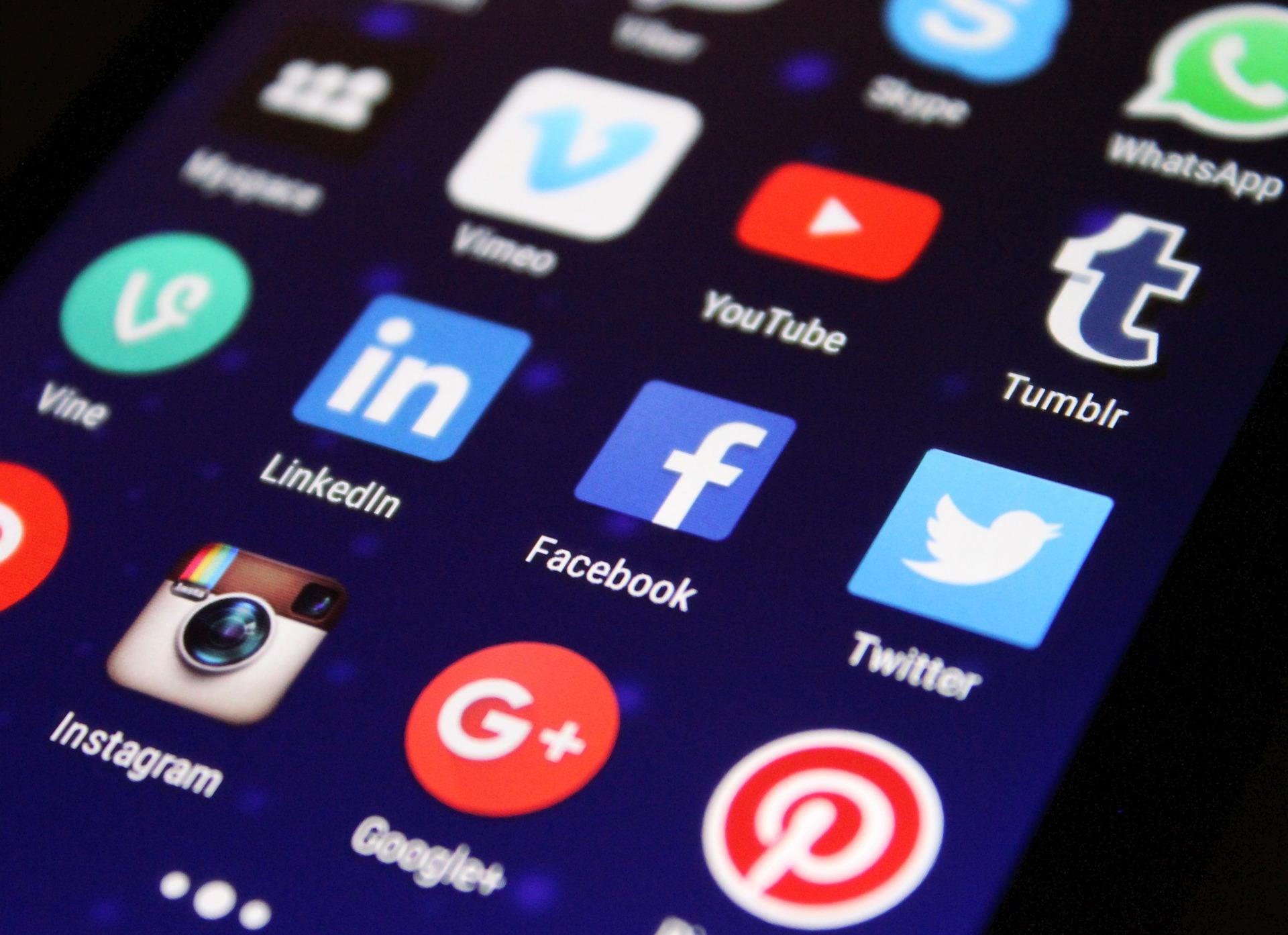 Dijital Medya Nedir