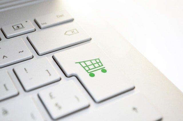 Amazonda nasıl satış yapılır?