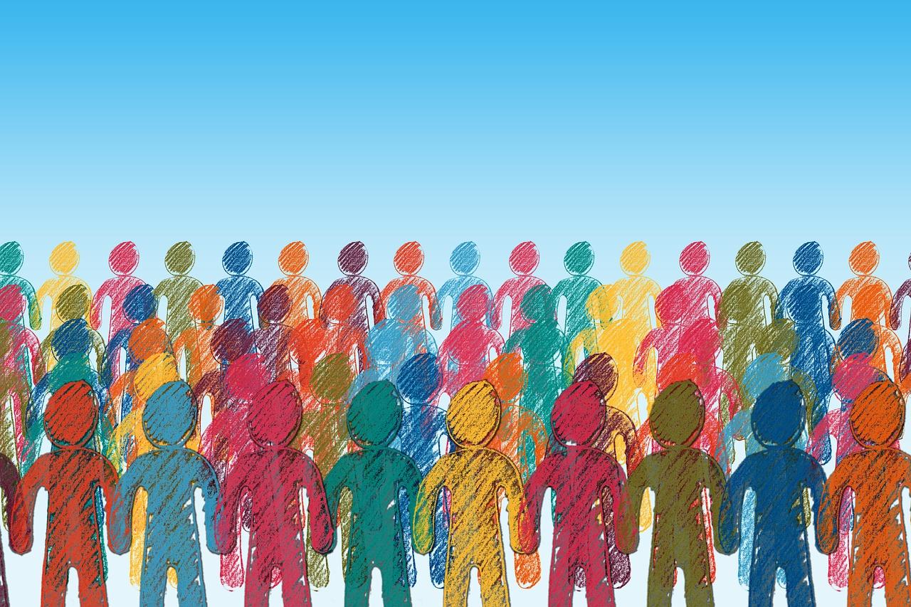 Toplumsal Yapı Nedir?